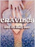 062218-cravings.jpg