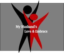 072618-HusbandsLove