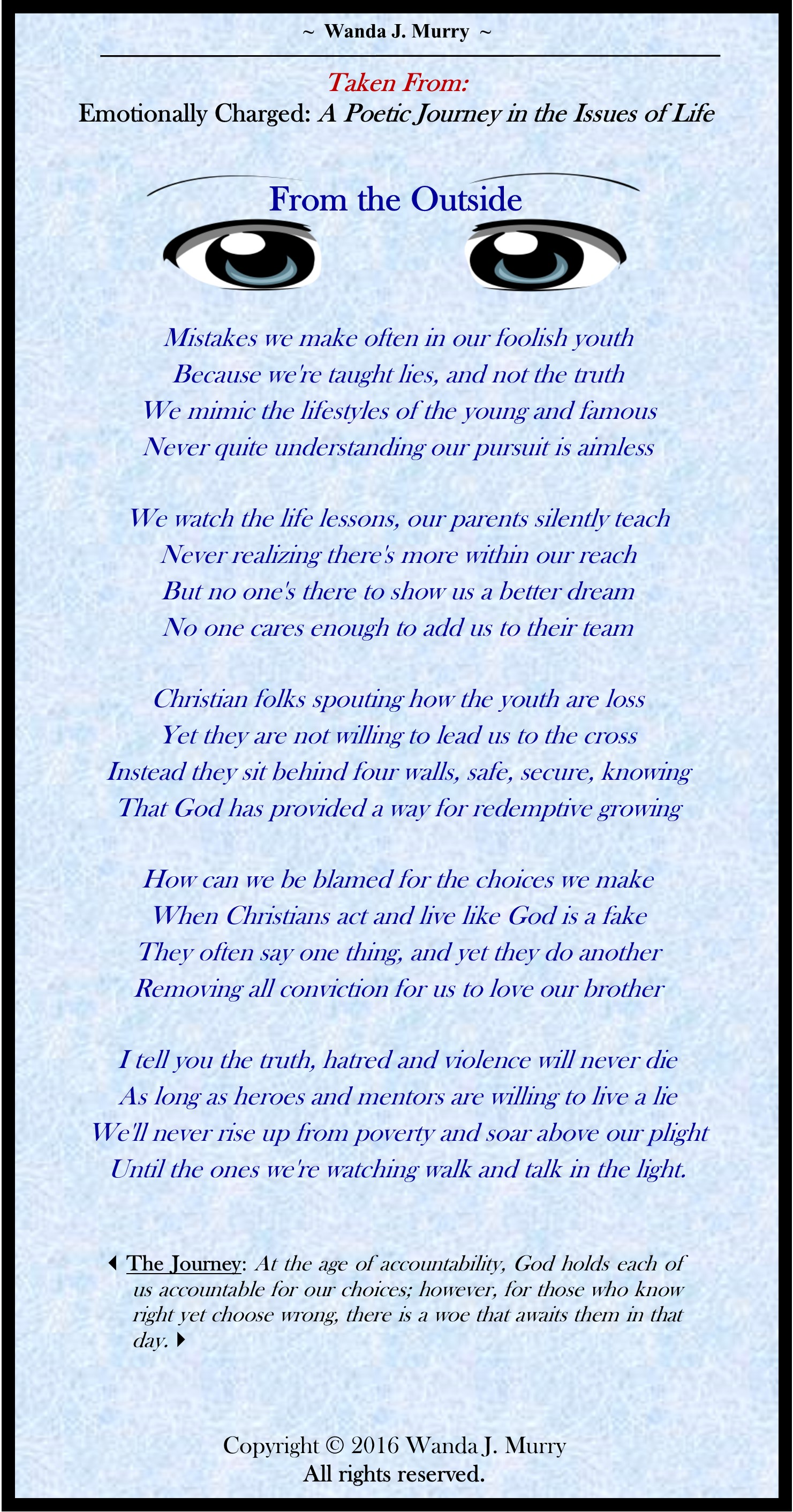 080718-POEM-From-the-Outside